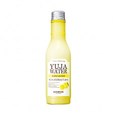 [Skinfood] Yuja Water C Emulsion(160ml)