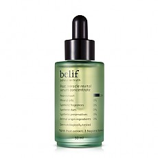 [Belif] Peat Miracle Revital Serum Concentrate (30ml)