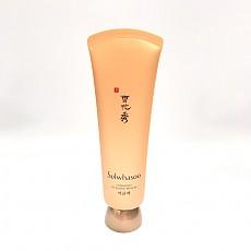 [Sulwhasoo] Overnight Vitalizing Mask 120ml (Korea Name is Yeo Woon Pack, Nourishing Moisture And Herbal Extracts)