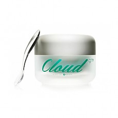 [Claire's] Cloud 9 Blanc De White crema 50ml
