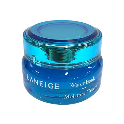 [Laneige] Water Bank Moisture Cream_EX