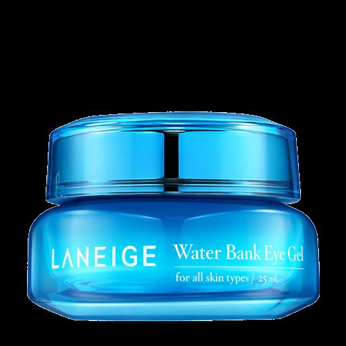 [Laneige] Water Bank Eye Gel