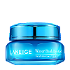 [Laneige] Water Bank Eye Gel