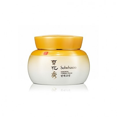 [Sulwhasoo] Essential Firming Cream