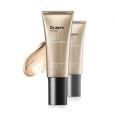 [Dr.jart] Premium Beauty bálsamo SPF 45, 40ml/1.5 Oz (Bio Peptide Complex Infused,Promote Natural Collagen)
