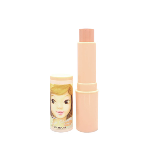 [Etude house] Kiss Full Lip Care Lip Concealer