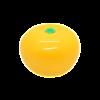 [Tonymoly] Tangerine hand cream (Fruit)