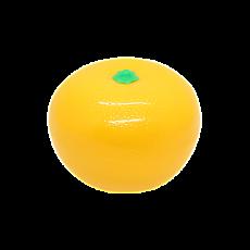 [Tonymoly] Tangerine hand crema (Fruit)