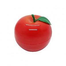 [Tonymoly] Crema de manos de manzana roja (Fruta)