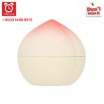 [Tonymoly] *Time Deal*  Peach hand cream (Fruit)