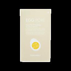 [Tonymoly] Egg pore nose pack(7ea)