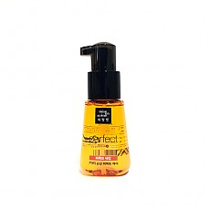 [Miseenscene] Damage Care Perfect Repair Serum 70ml