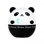 [Tonymoly] Panda sueño crema de magia blanca