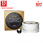 [Petitfee] *Time Deal*  Black Pearl& Gold Hydrogel Eye Patch 60 Sheet (Included High Level Of Amino Acids and Minerals)