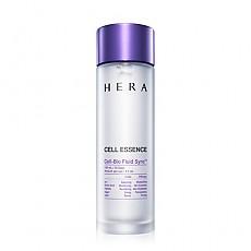 [HERA] Cell Essence