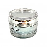 [LANEIGE] White Plus Renew Original Cream