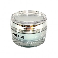 [LANEIGE] White Plus Renew Original crema